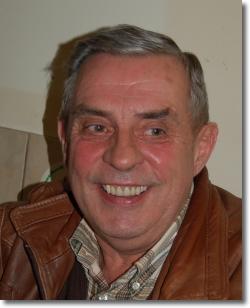 Peter Fiala, Inhabe Bestattung Oberes Schwarzatal 1971 - 2008